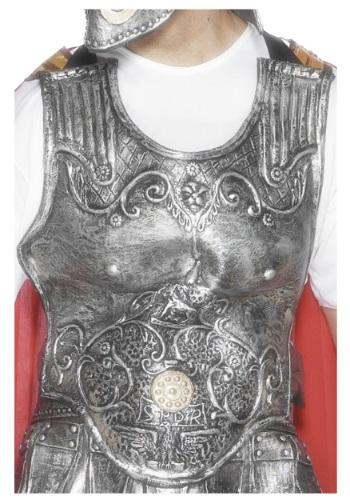 Mens Roman Armor Chestplate