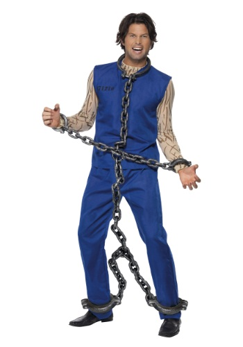 Convict Chains