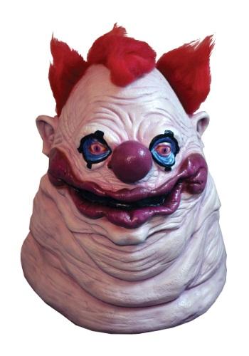 Killer Klowns Fatso Mask