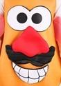 Mr / Mrs Potato Head Plus Size Costume Alt 4