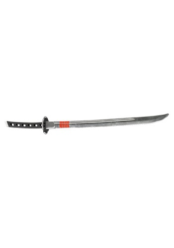 Click Here to buy Snake Eyes Ninja Sword from HalloweenCostumes, CDN Funds & Shipping