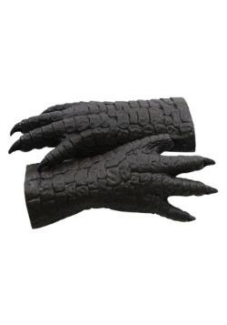 Godzilla Deluxe Latex Hands
