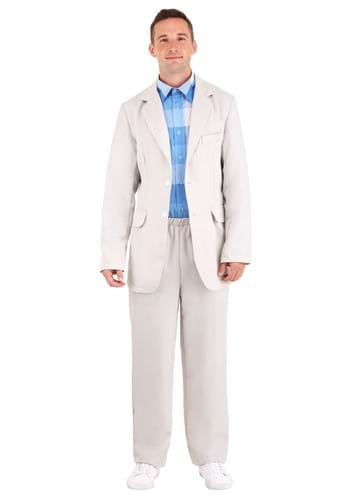 Forrest Gump Costume Suit - Forrest Gump clothes | fun.com