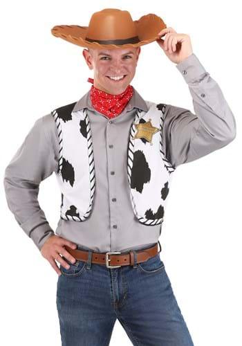Adult Woody Kit