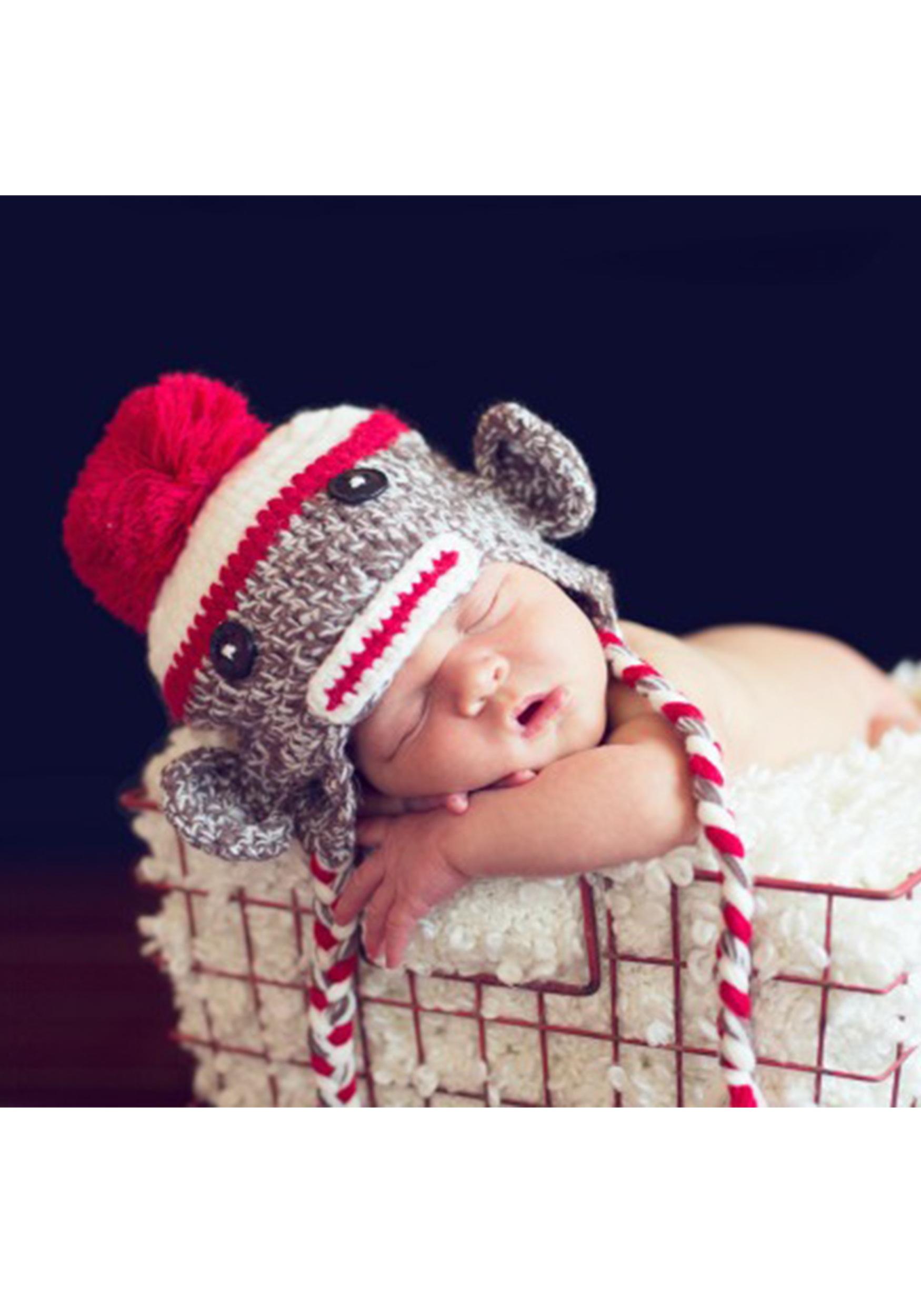 ccf7908d6882c infant-double-stitch-sock-monkey-hat.jpg