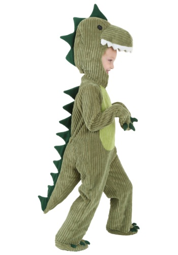 Toddler T-Rex Costume | Kids Dinosaur Costume