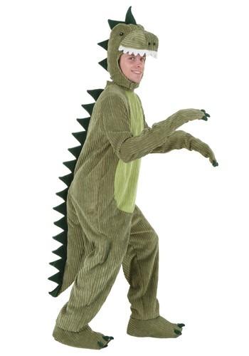 Adult T-Rex Costume