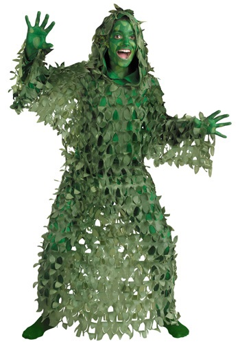 Click Here to buy Kids Camouflage Bushman Costume from HalloweenCostumes, CDN Funds & Shipping