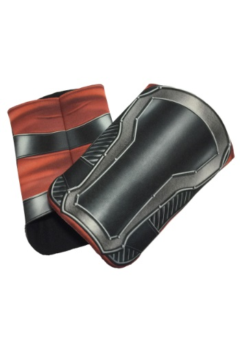 Click Here to buy Adult Thor Avengers 2 Gauntlets from HalloweenCostumes, CDN Funds & Shipping