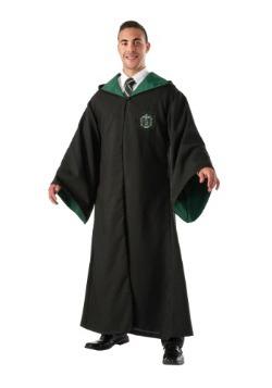 Replica Slytherin Robe