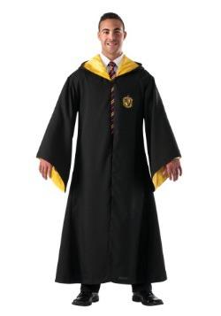 Replica Hufflepuff Robe
