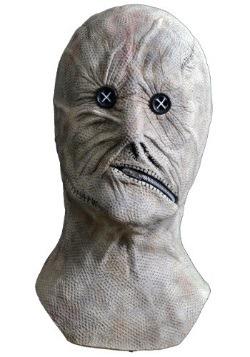 Nightbreed Adult Dr. Decker Mask