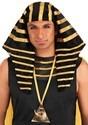 King of Egypt Costume Alt 3