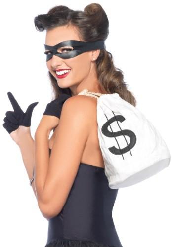 Masked Robber Kit
