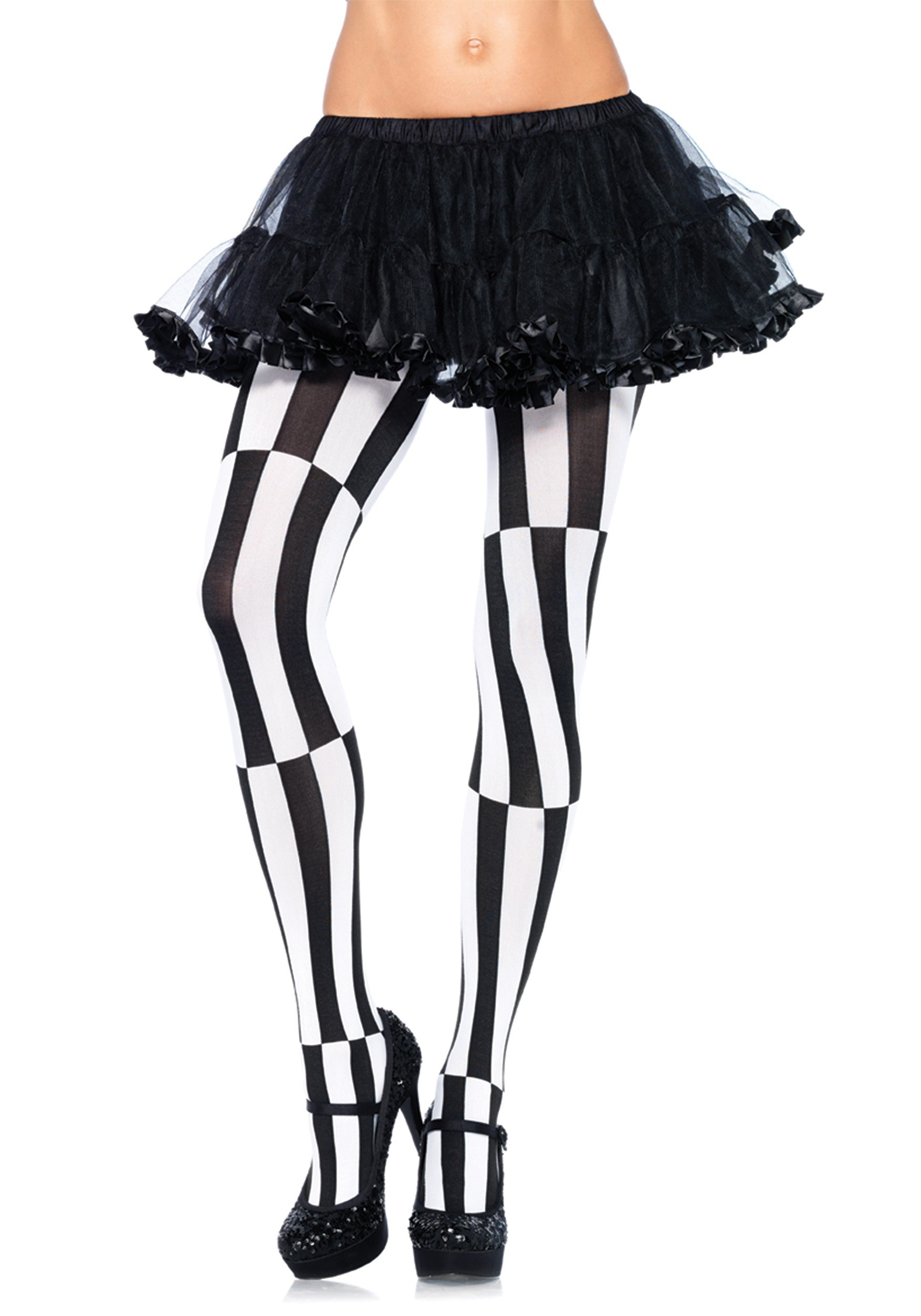 3852f1941e7 plus-size-striped-optical-illusion-tights.jpg