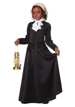 Civil War Costumes Civil War Soldier Costumes