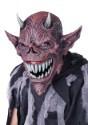 Devil Ani-Motion Mask alt 2