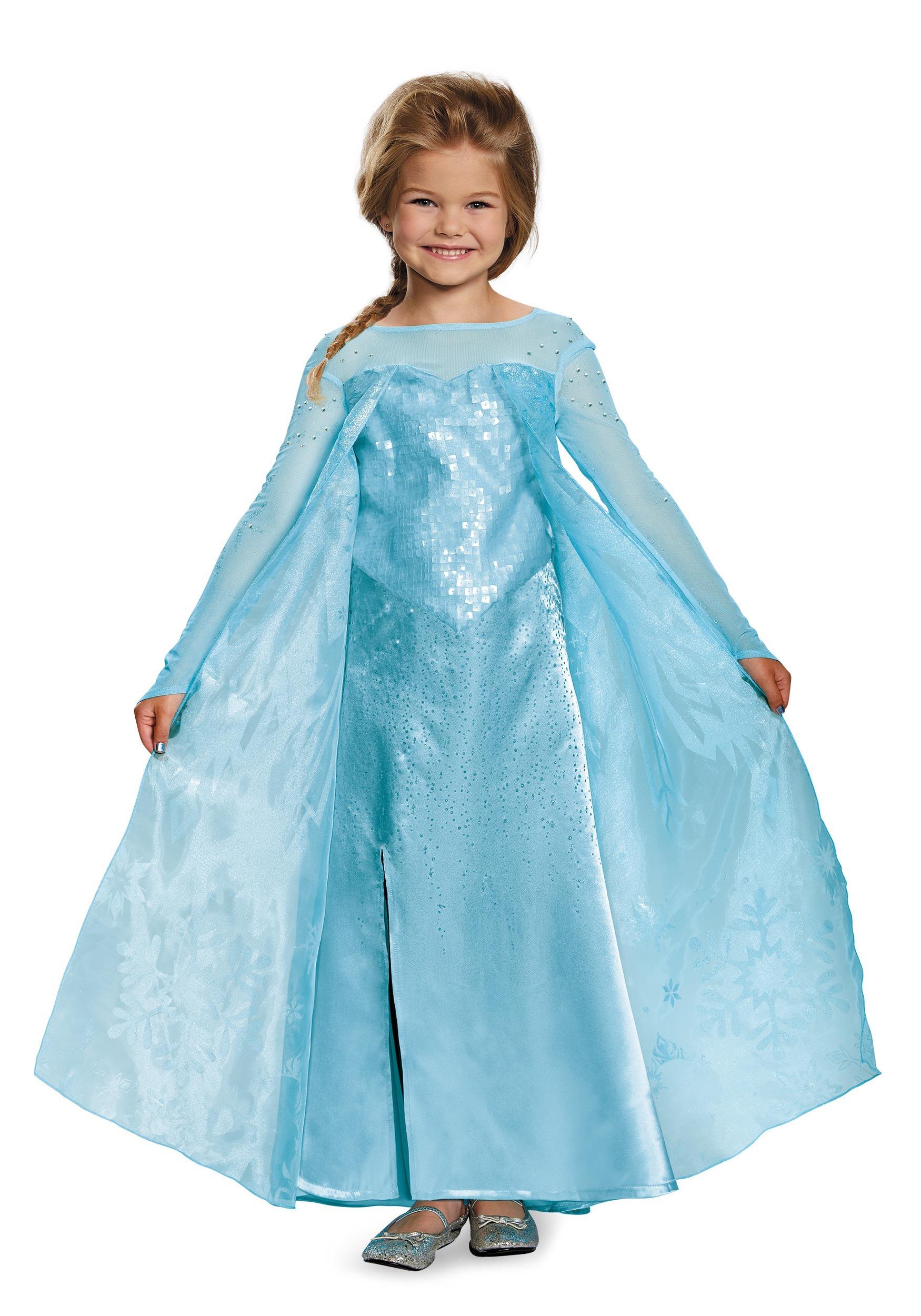 ed641e8ae1887 girls-frozen-elsa-ultra-prestige-costume.jpg