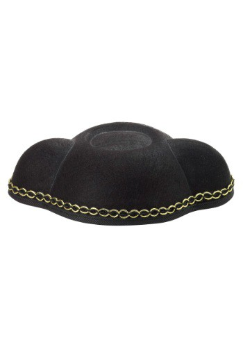 Click Here to buy Adult Deluxe Matador Hat from HalloweenCostumes, CDN Funds & Shipping