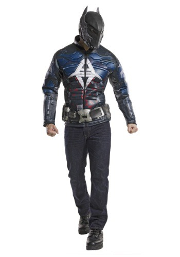 Arkham Knight Adult Costume