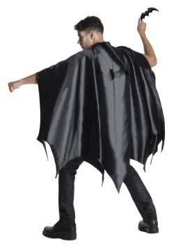 Adult Deluxe Batman Cape