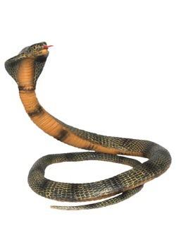 Cobra Snake Prop