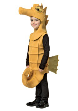 Results 961 1020 Of 1913 For Girl Costumes