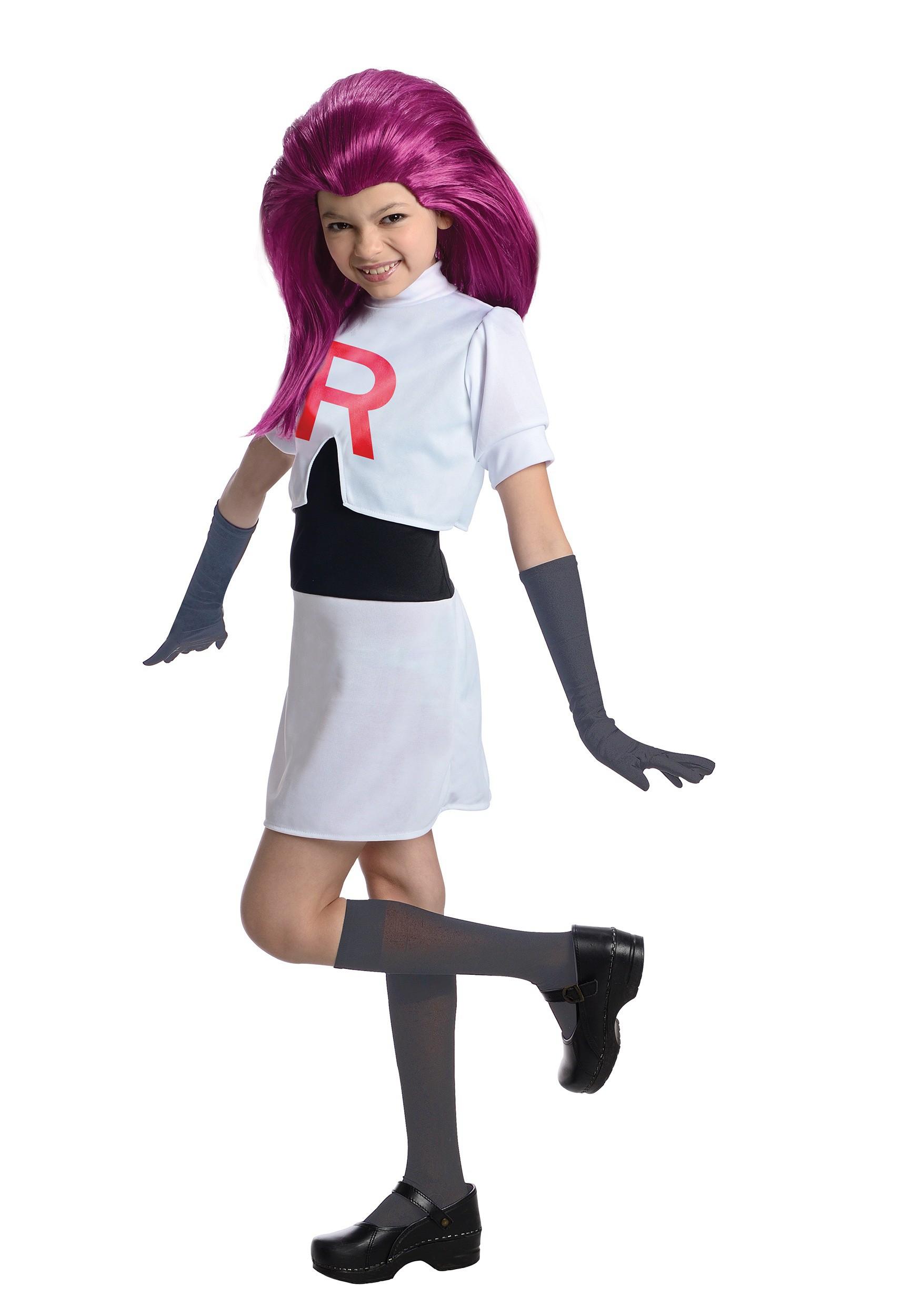 Halloween Costumes for girls Child Medium and Large