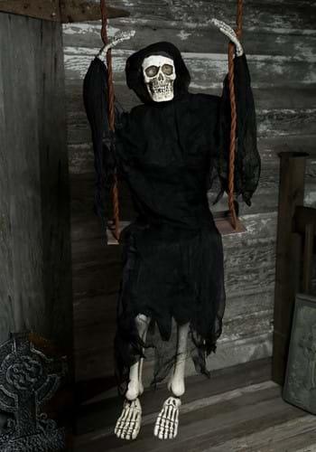 """60"""" Swinging Reaper Prop_Update"""