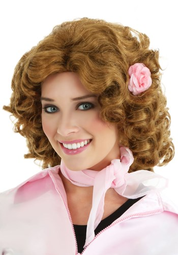 Click Here to buy Grease Marty Wig from HalloweenCostumes, CDN Funds & Shipping