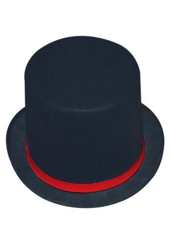 Kids Magician Hat