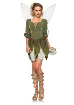 Women's Rebel Tink