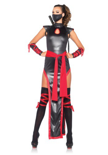 Women's Shadow Ninja
