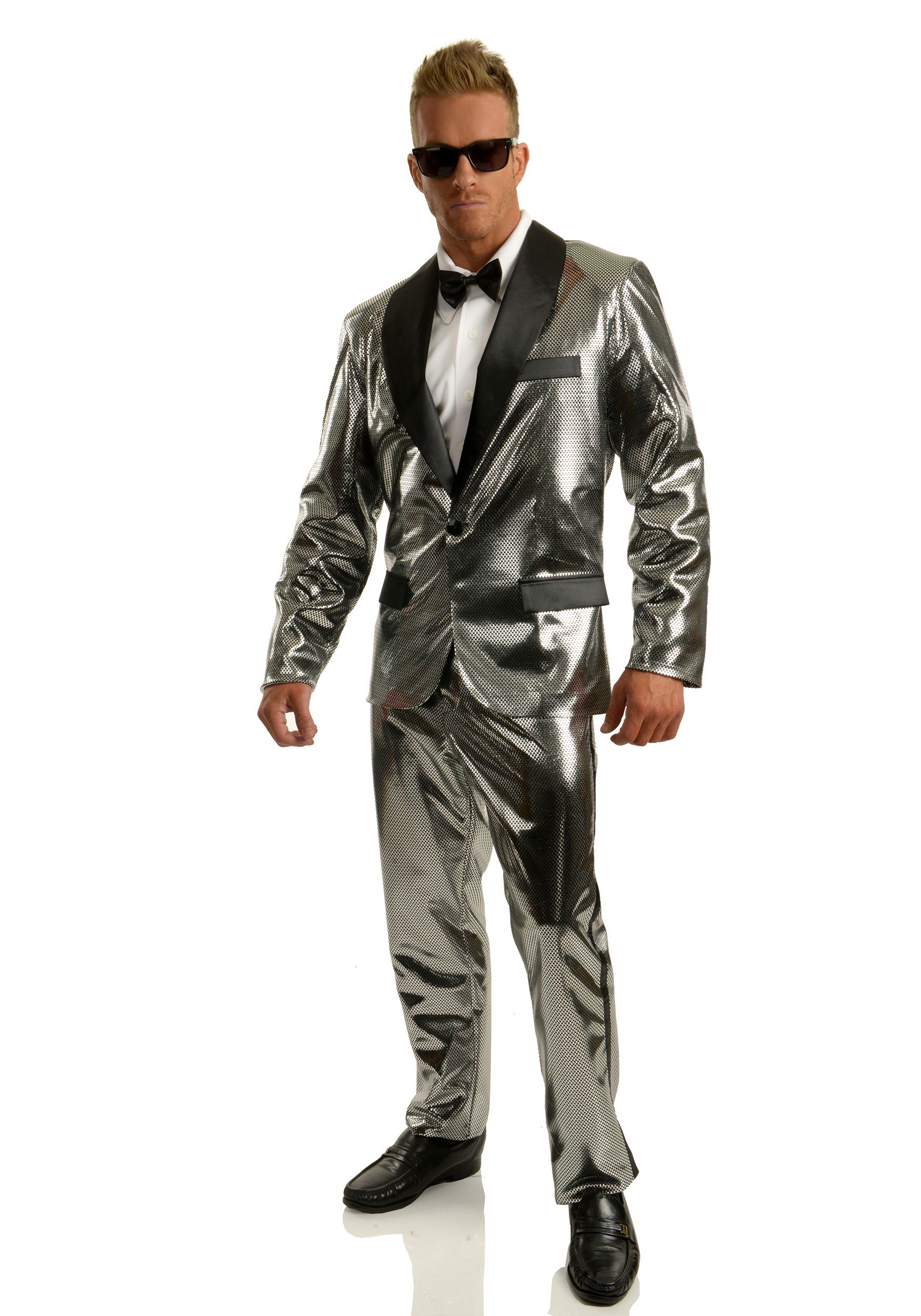 e1102bda2b0e mens-silver-disco-ball-tuxedo-costume.jpg