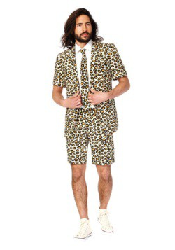 The Jag Summer Opposuit