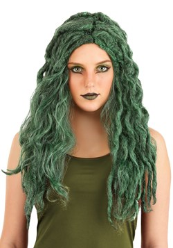 Wicked Medusa Wig