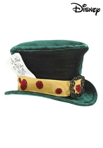 Child's Mad Hatter Hat