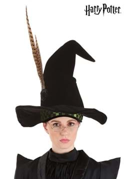 McGonagall Hat