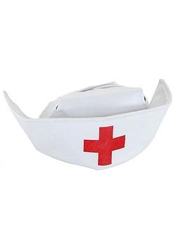 Nurse Cap