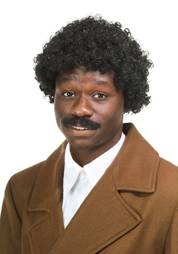 Click Here to buy Soul Glo Wig from HalloweenCostumes, CDN Funds & Shipping