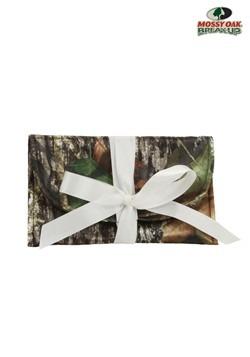 Mossy Oak Bridesmaid Clutch Purse