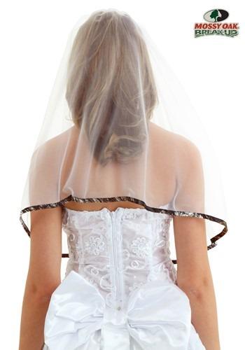 Mossy Oak Bridal Veil Update Main 2