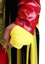 Plus Size Macho Man Randy Savage Costume Alt 2