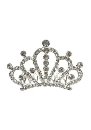 Breakfast at Tiffanys Crown