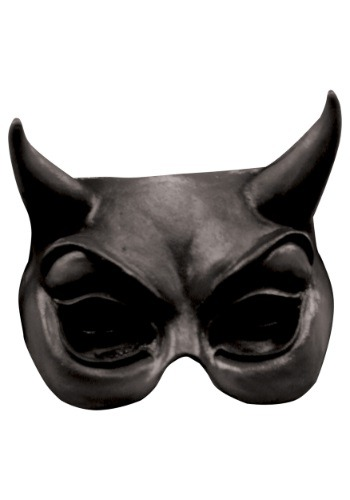 Click Here to buy Adult Feline Mask from HalloweenCostumes, CDN Funds & Shipping