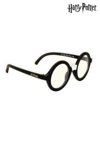 Harry Potter's Glasses
