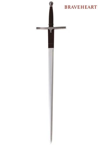 William Wallace Sword Update Main