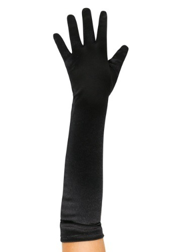 Click Here to buy Black Toddler Gloves from HalloweenCostumes, CDN Funds & Shipping
