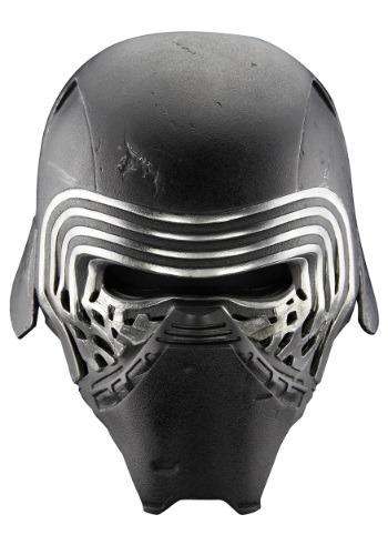 Star Wars: The Force Awakens Premier Kylo Ren Helmet