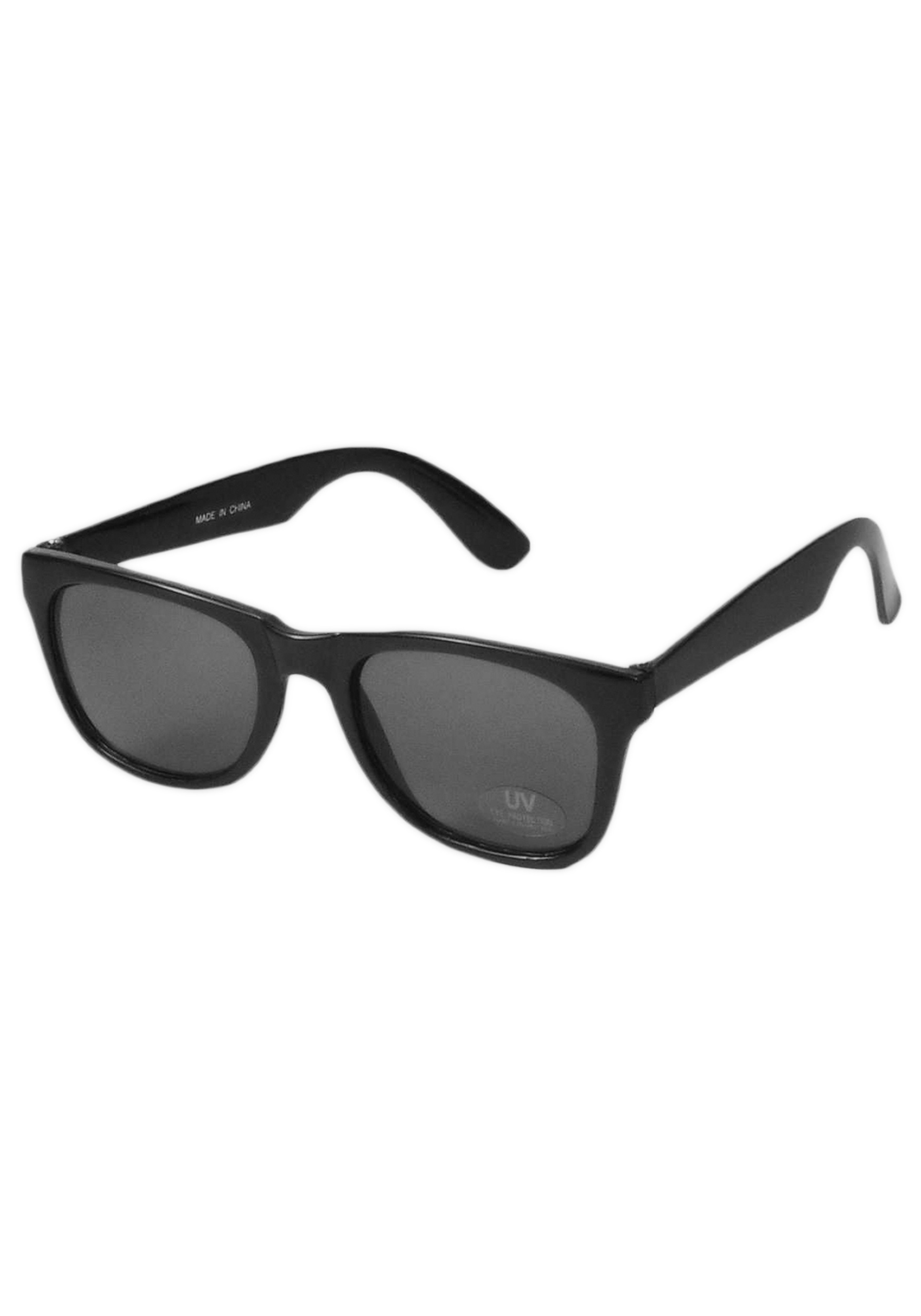 INOpets.com Anything for Pets Parents & Their Pets Blues Sunglasses